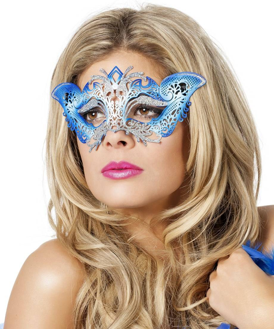 Masque-Venise-bleu