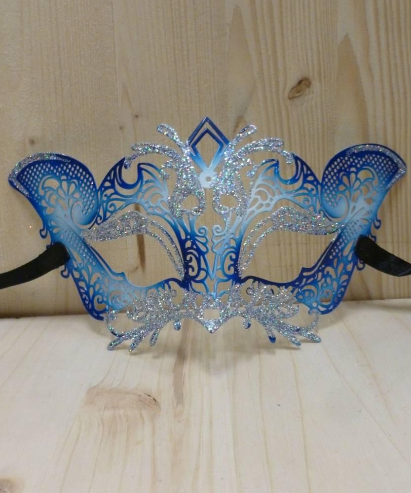 Masque-Venise-bleu-2