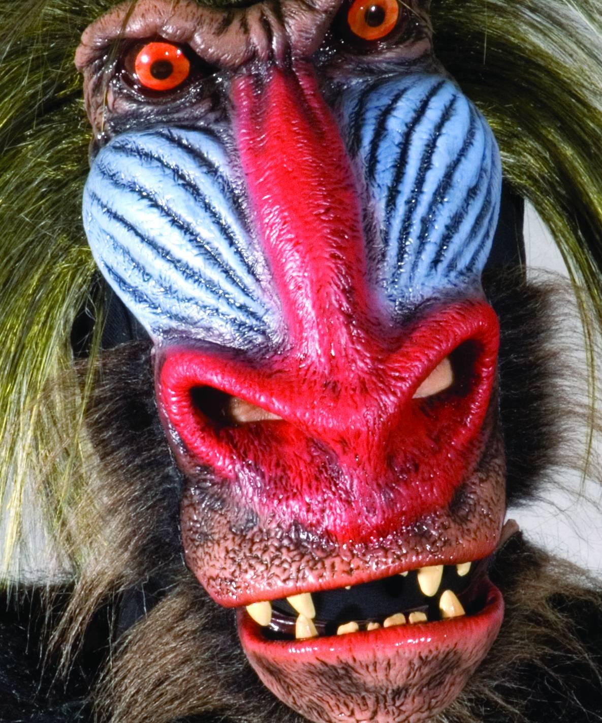 Masque-Singe-Babouin-2