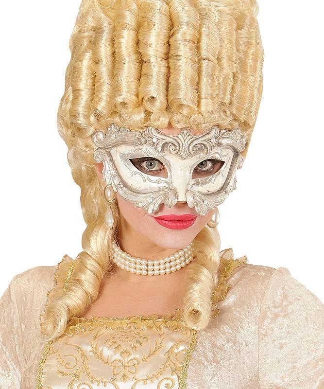 Masque-baroque-Loup-venise-2