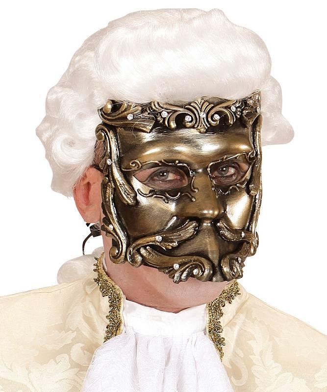 Masque-vénitien-homme-2