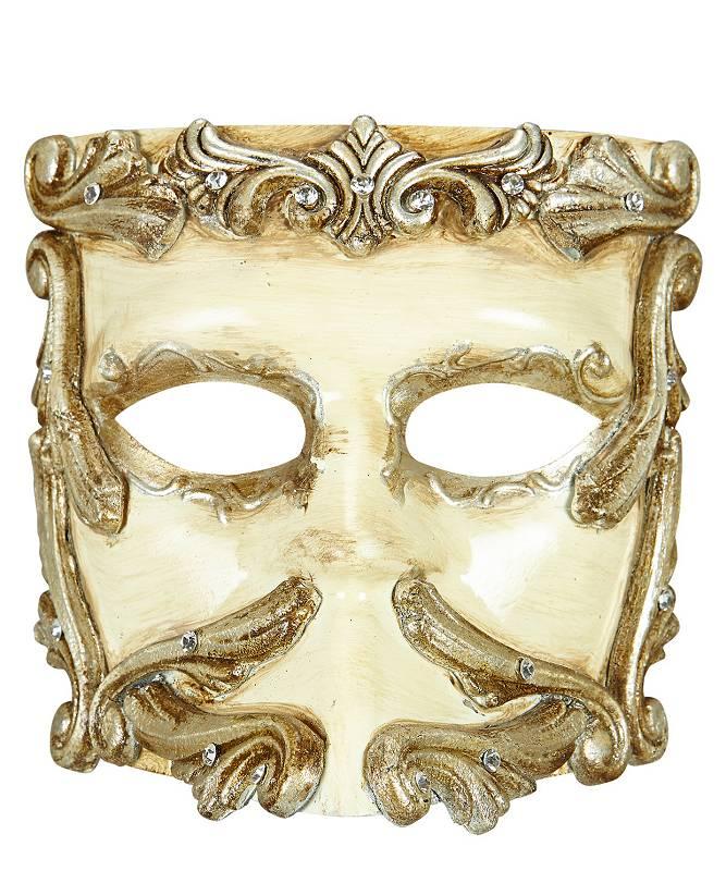 Masque-vénitien-Casanova