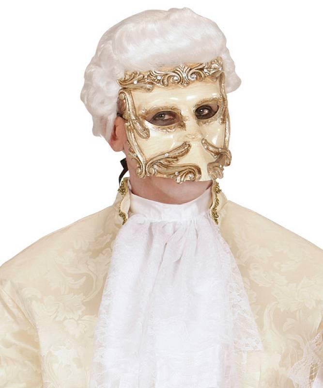 Masque-vénitien-Casanova-2