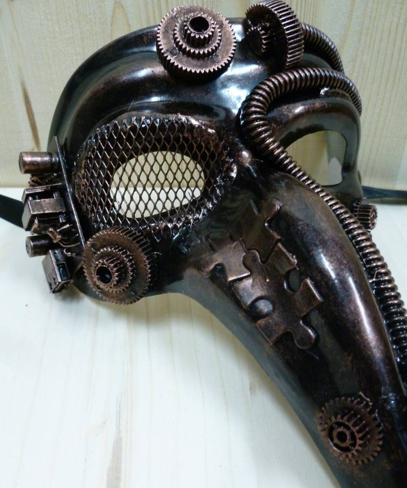 Masque-Steampunk-2