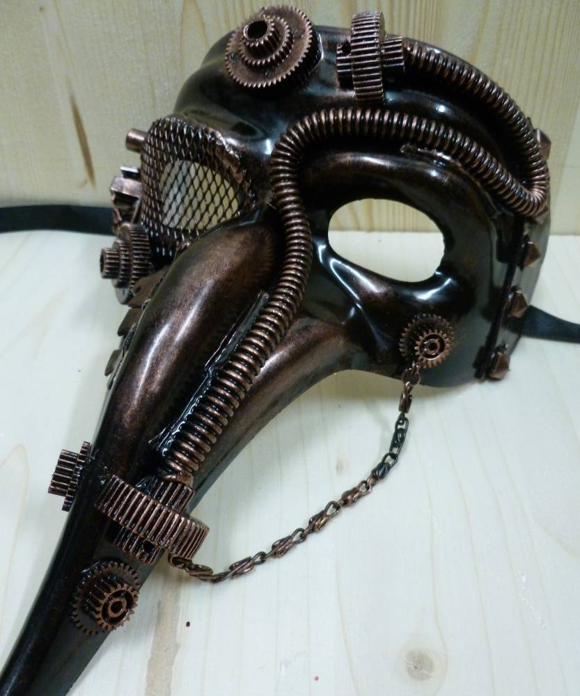 Masque-Steampunk-long-nez-3
