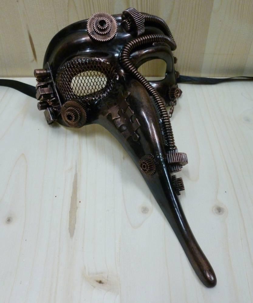Masque-Steampunk-long-nez-4