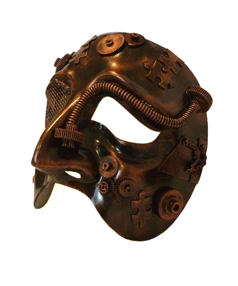 Masque-Steampunk-bronze-2