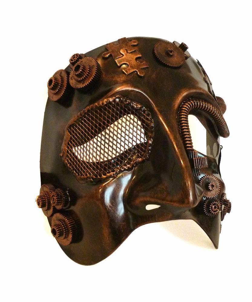 Masque-Steampunk-homme-3