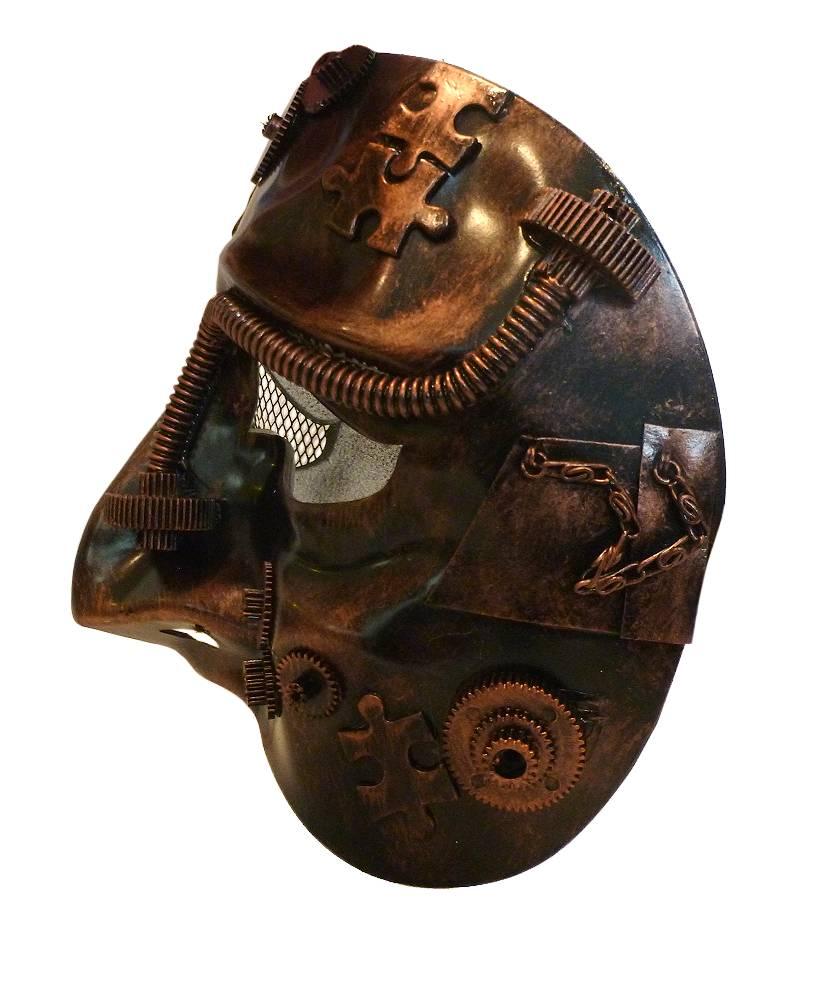 Masque-Steampunk-4