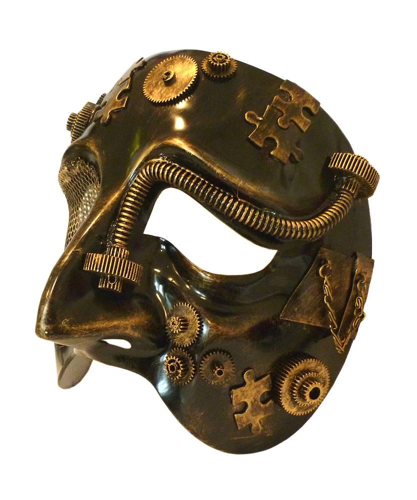 Masque-steampunk-or-2