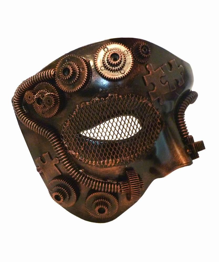 Masque-Steampunk-bronze-3