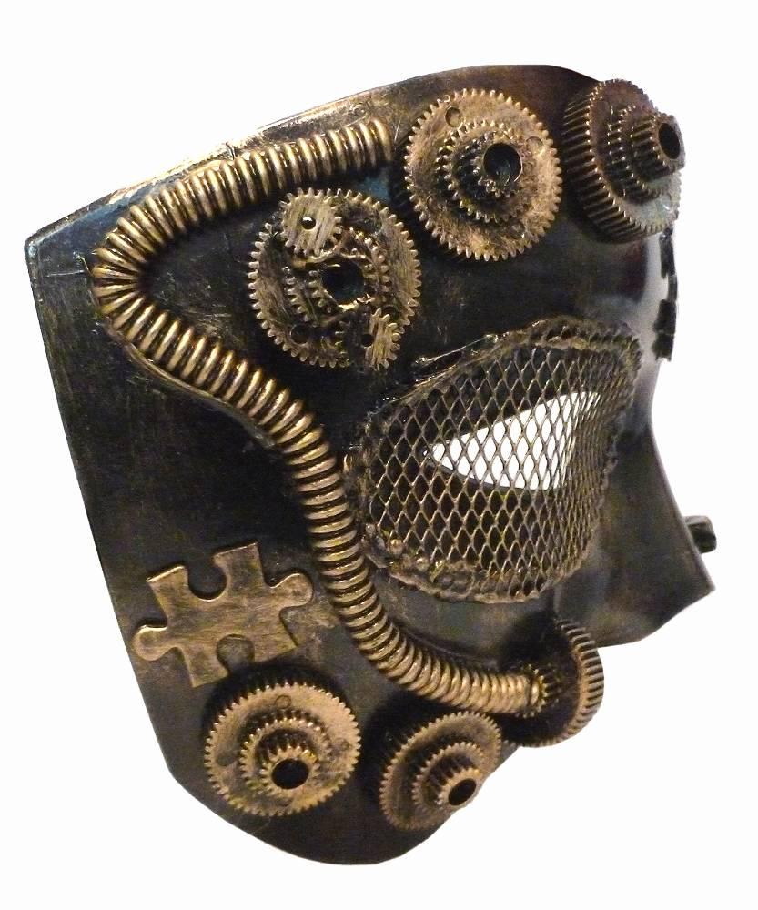 Masque-Steampunk-femme-3