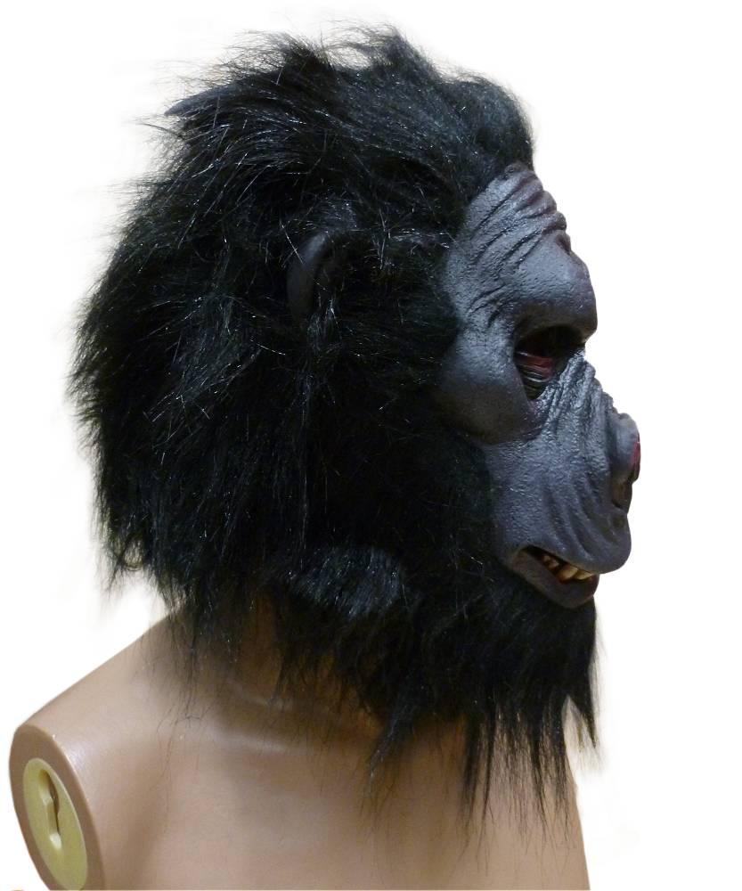Masque-de-gorille-3
