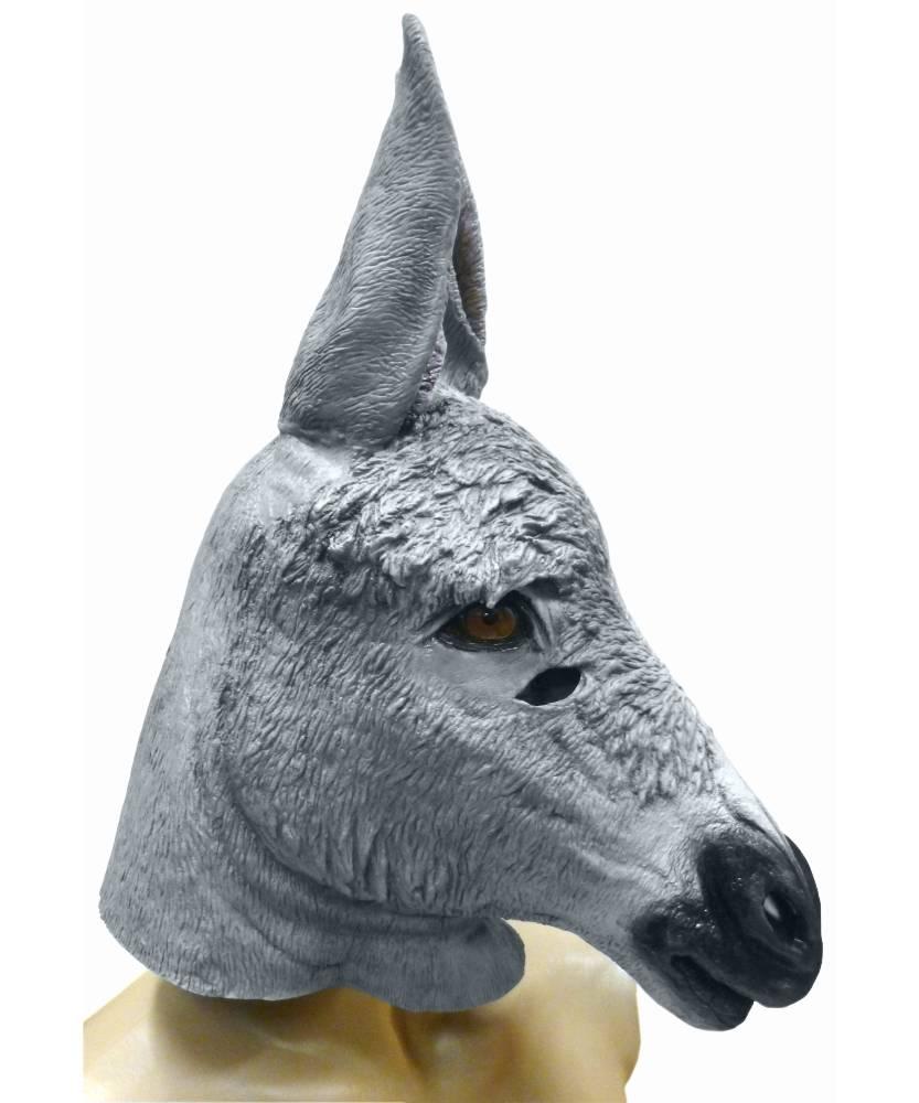Masque-âne-2