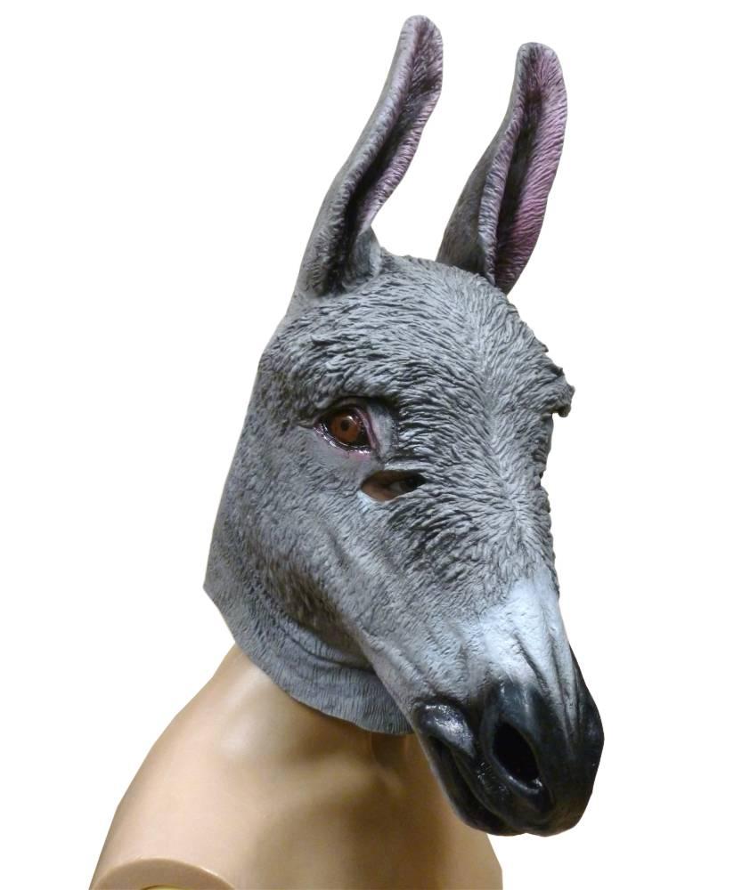 Masque-âne-3