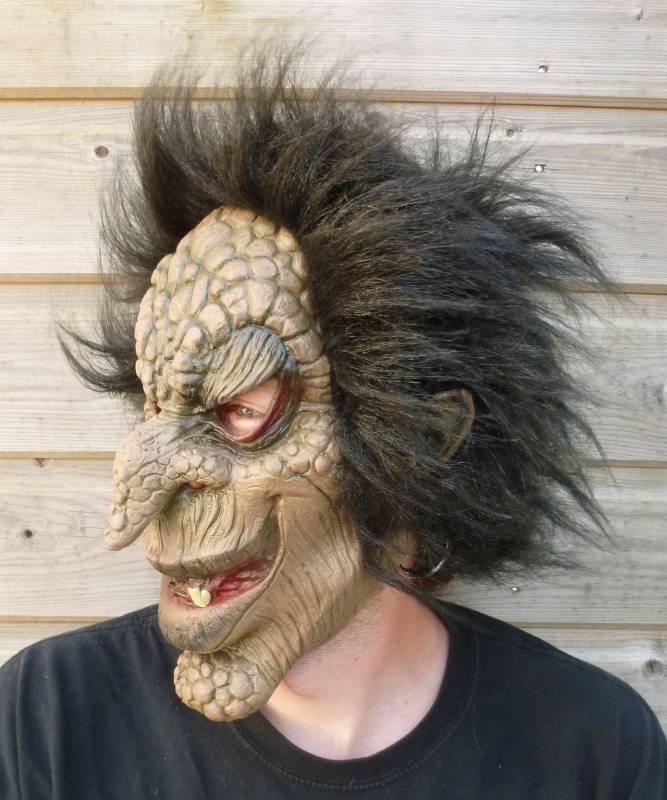 Masque-Troll-3