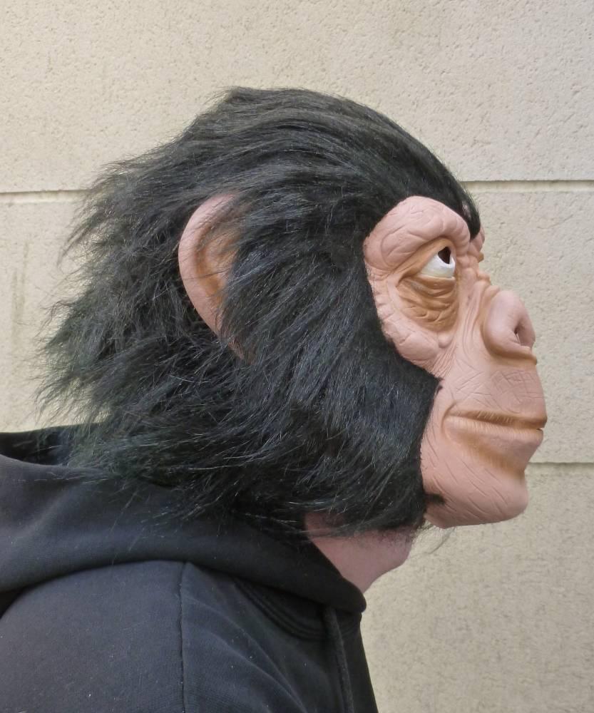 Masque-de-singe-3