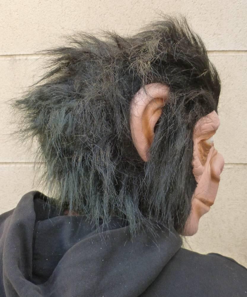 Masque-de-singe-4