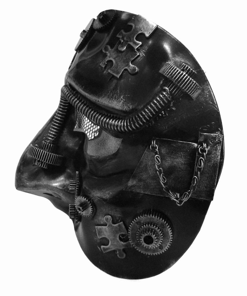 Masque-Steampunk-argent-3