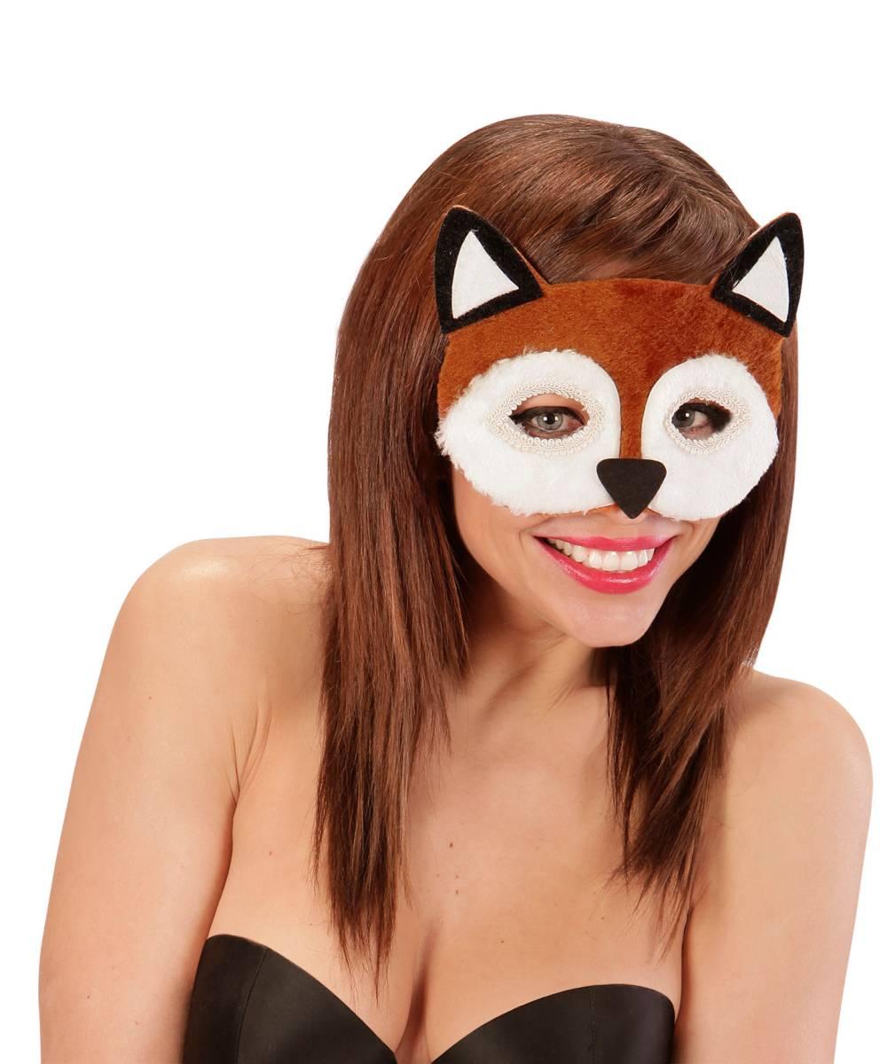 Masque-renard-2