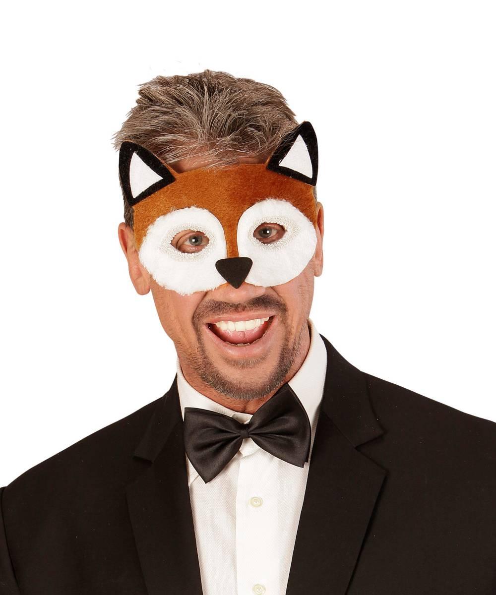 Masque-renard-3