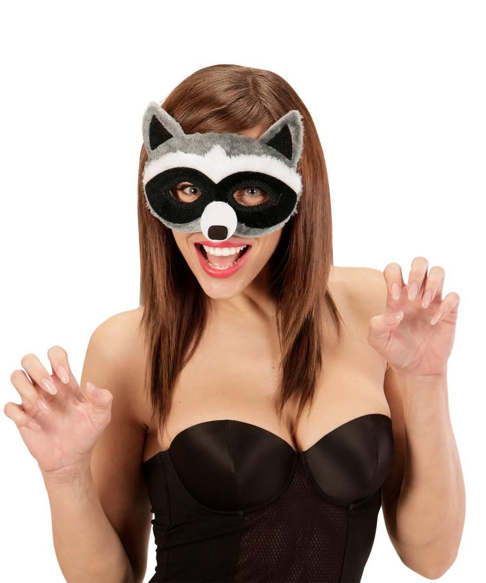 Masque-raton-laveur-2