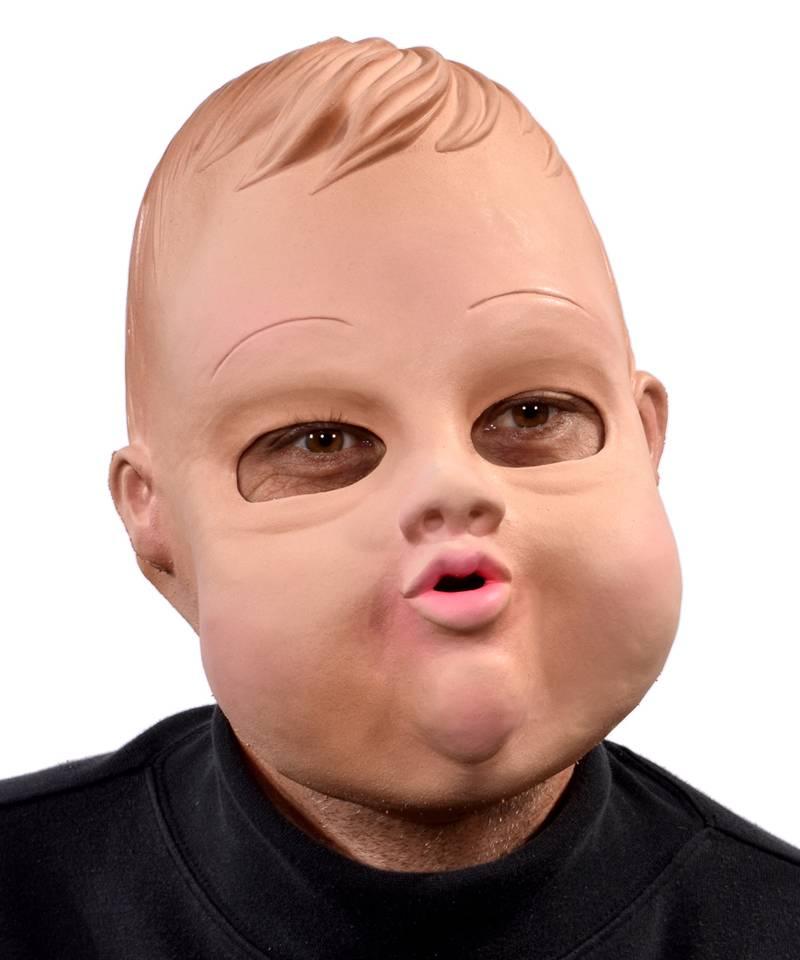 Masque-de-bébé-adulte