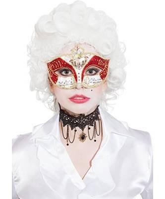 Masque-de-venise-femme-2