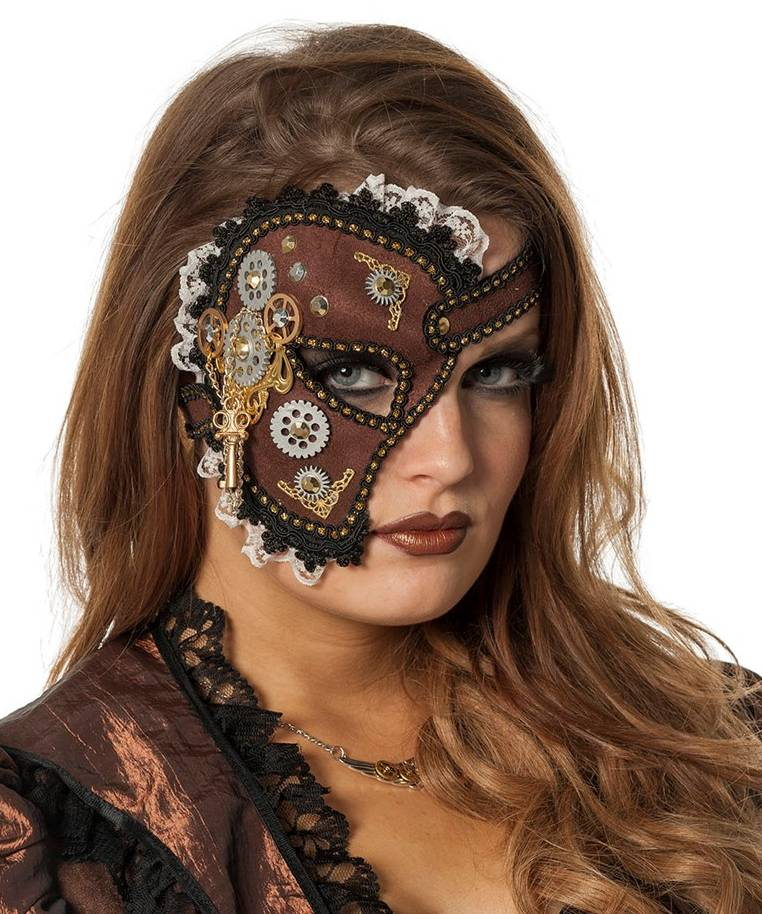 Masque-Steampunk-femme