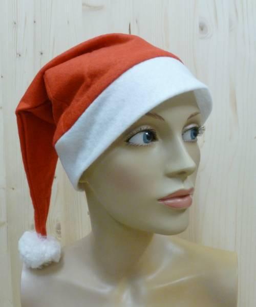 Bonnet-de-Père-Noël-Basic