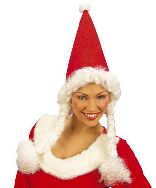 Bonnet-de-Mère-Noël