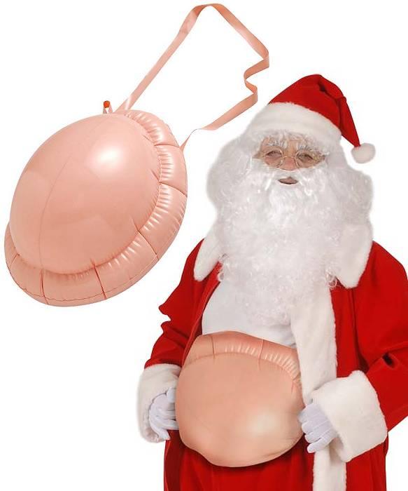 Ventre-gonflable-Père-Noel