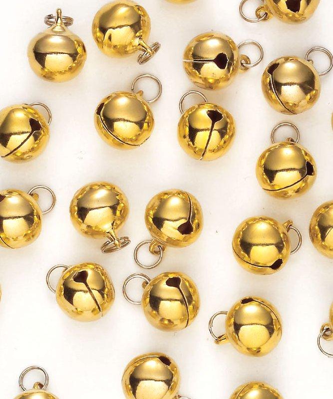Grelots-décoratifs-dorés