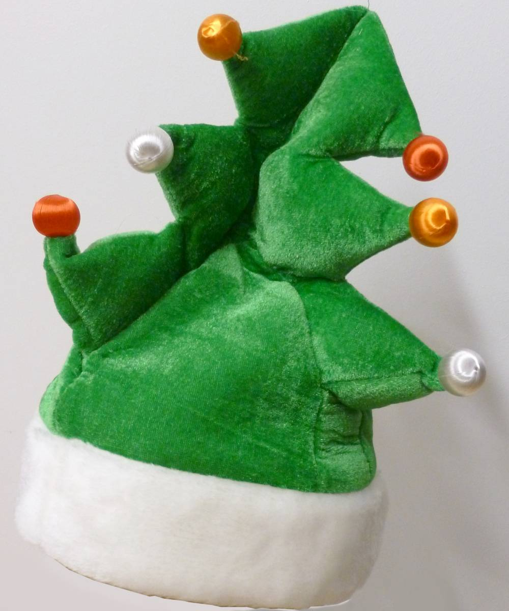 Bonnet-arbre-Noël-1
