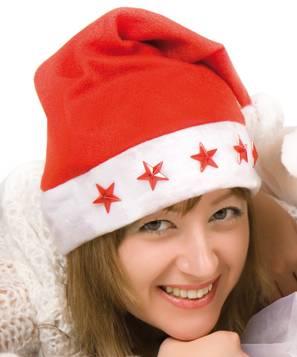 Bonnet-de-Père-Noël-lumineux-M2