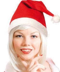 Bonnet-de-Père-Noël-petit-prix