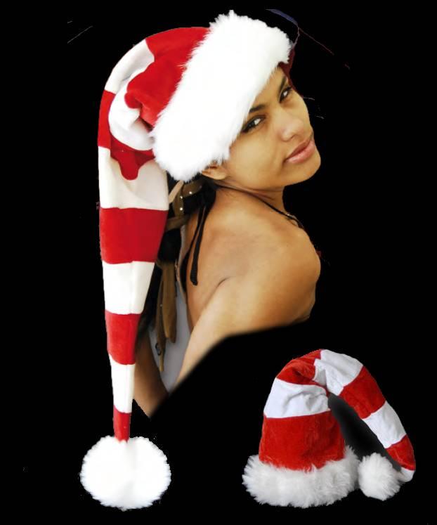 Bonnet-de-Noël-original-bicolore
