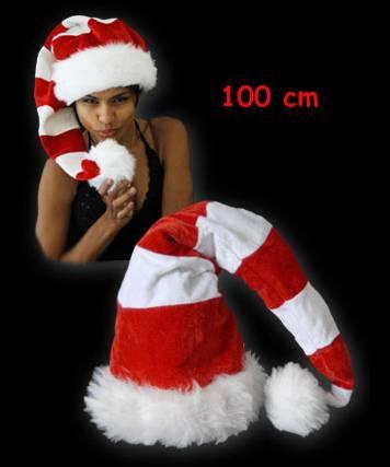 Bonnet-de-Noël-original-bicolore-2