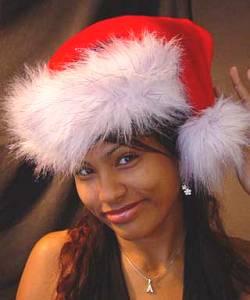 Bonnet-Mère-Noël-PN-Peluche-M2