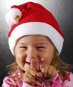 Bonnet-de-Noël-Enfant-Eco