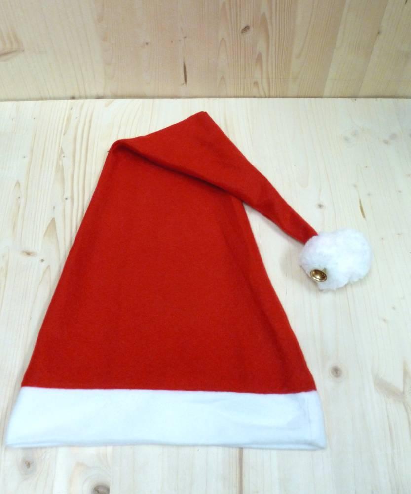 Bonnet-de-Noël