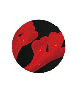 Serre-tête-renne-lumineux-2