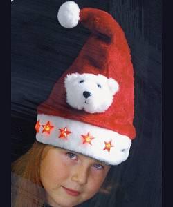 Bonnet-Noel-Enfant-Ours-blanc