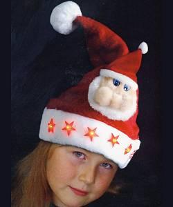 Bonnet-No�l-Enfant-PN
