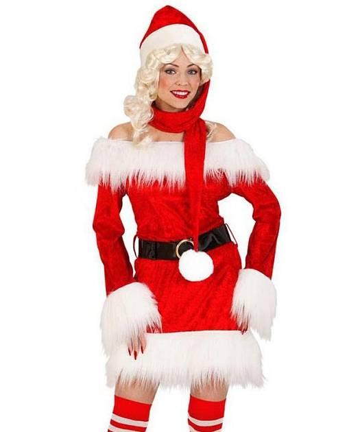 Bonnet-Noël-extra-long-2