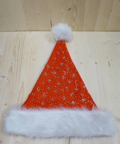 Bonnet-de-Père-Noel-luxe