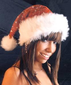 Bonnet-de-Père-Noel-luxe-2