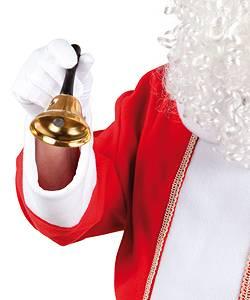 Clochette-Noël-PM2