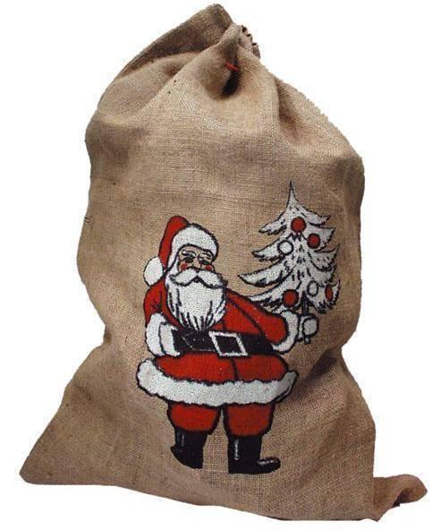 Sac-jouets-Noël-Jute
