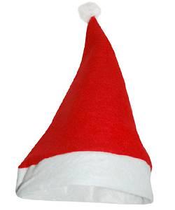 Bonnet-de-Noël-enfant-pas-cher-vendu-par-12